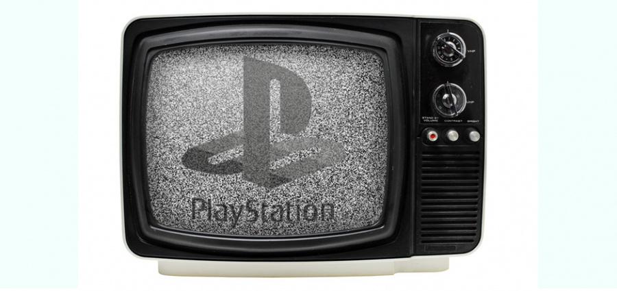 PlayStation Television 2