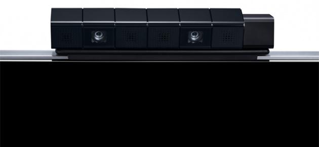 PlayStation Eye 3