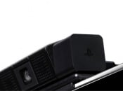 Do You Intend to Buy the PS4's Camera?