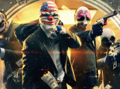 UK Sales Charts: Payday 2 Initiates a Holdup at the Top Spot