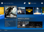 You'll Be Able to Purchase and Download PS4 Games Wherever You Are