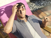 You'll Be Listening to Some Stellar Tracks in Grand Theft Auto V