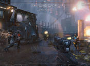 Don't Worry, Killzone: Shadow Fall Will Have Dedicated Servers