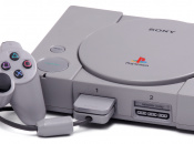 Celebrating the 18th Anniversary of the PSone