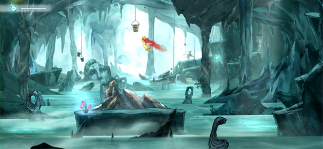 Child of Light 6