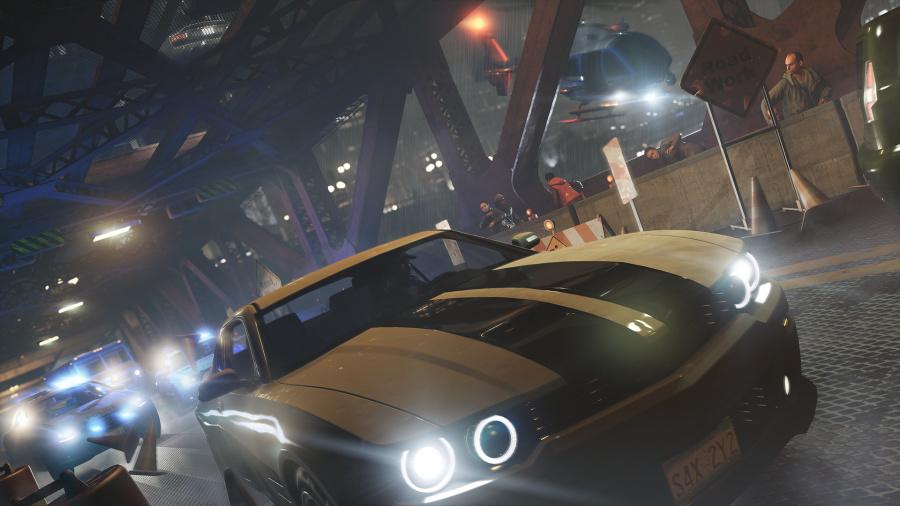 WD Screenshot E3 Mad Mile Bridge Carchase 1080 P FINAL 130821 10 Am CET 1377072825