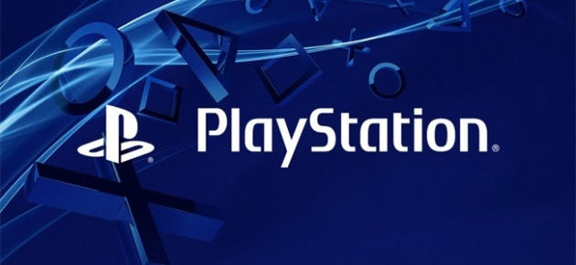 TGS 2013 PlayStation Press Conference