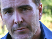 Nolan North: PS4 Is Amazing, Is Going to Push Boundaries