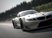 "Polyphony's Yamauchi: Gran Turismo 6 Is ""About 80 Percent Done"""