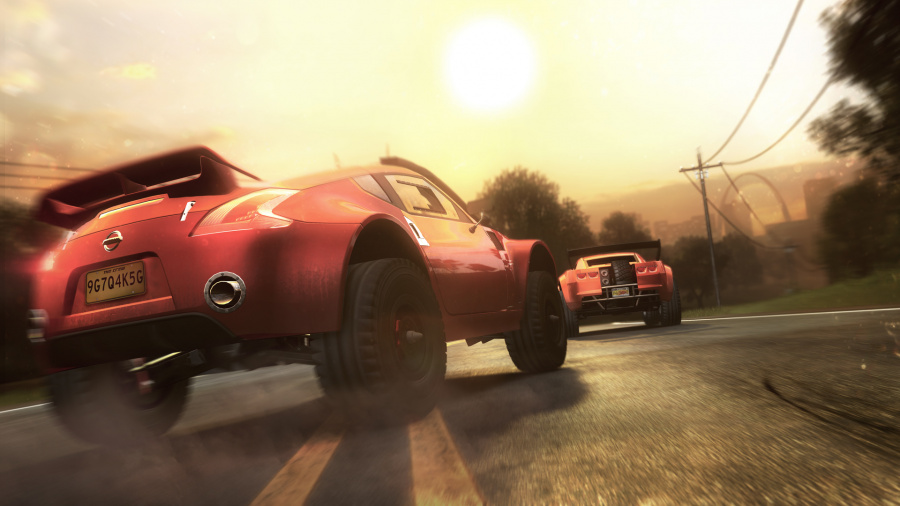 THECREW Screen 7 GC 130821 10 Am CET 1376916599