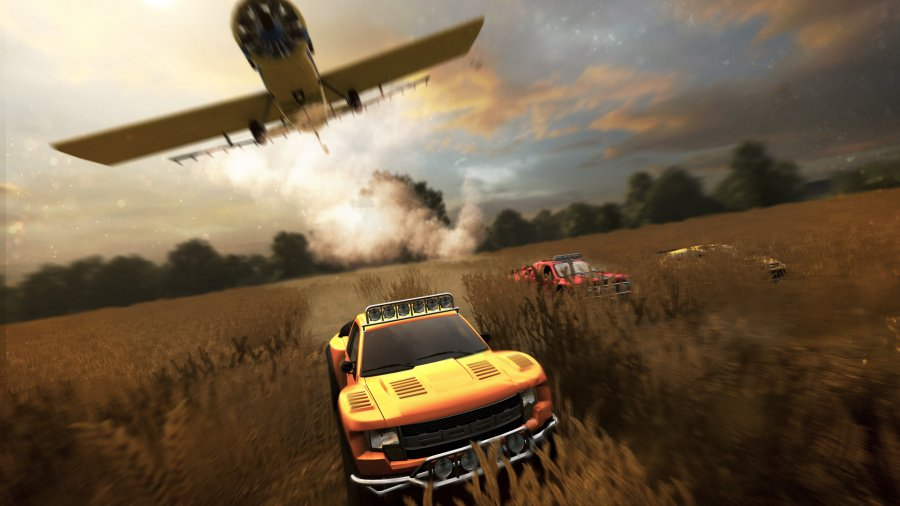 THECREW Screen 3 GC 130821 10 Am CET 1376916597