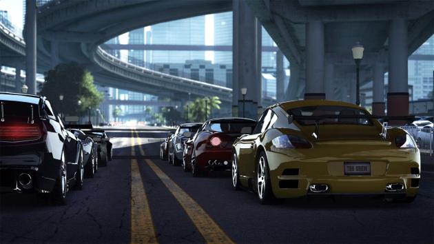1370792336 Thecrew Screenshot Dolphinexpressway Miami