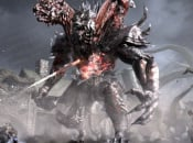 Soul Sacrifice Delta Coming To PS Vita In 2014