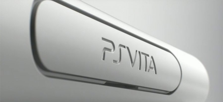 PS Vita TV 5