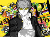 Wait, So SEGA Now Owns Persona Developer Atlus?