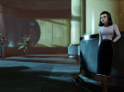 BioShock Infinite: Burial at Sea Sinks to New Depths This Holiday