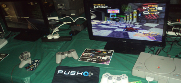 Play Expo 5