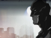 Unmasking Batman: Arkham Origins Blackgate on PlayStation Vita