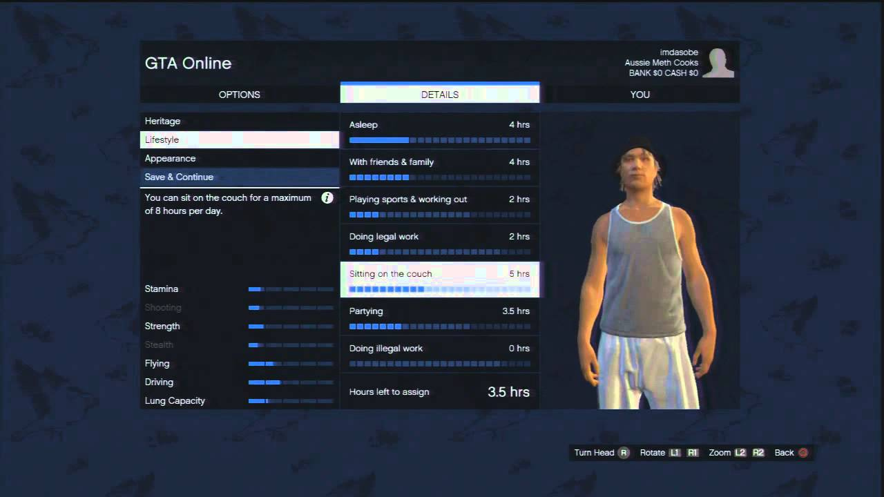 Displaying 19 gt  Images For - Gta 5 Character Creation   Gta 5 Online Character Creation