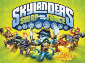 Skylanders: Swap Force Looks and Sounds the Part on PS4