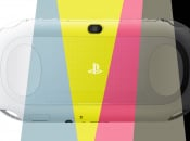 Japanese Sales Charts: New Model Pushes PS Vita Above 60,000 Units