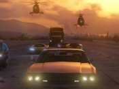 Isn't It Time That We Put a Stop to Grand Theft Auto Online-Esque Debacles?