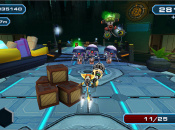 Ratchet & Clank: Before the Nexus Brings Endless Running to Mobile Platforms