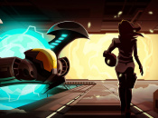 Velocity Ultra Boosts onto PS3 Courtesy of Curve Studios
