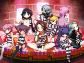 Criminal Girls Invitation Scores Strangely Saucy Trailer