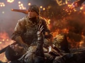 Current Sales of Assassin's Creed IV and Battlefield 4 Are Dead in the Water