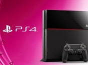 Don't Worry, Sony Believes Defective PS4s Are Isolated Incidents