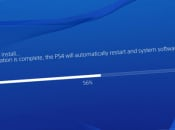 Five PS4 Features That Future Firmware Updates Must Include