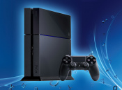 PlayStation 4 - For the Players