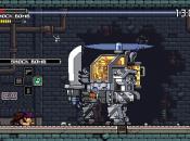 Mercenary Kings Pumps PS4 Full of Lead This Winter