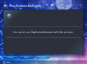 Received Your PS4 Early? Don't Worry, Sony Won't Ban You