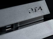 Sony Unfazed by Isolated Instances of Faulty PS4 Consoles