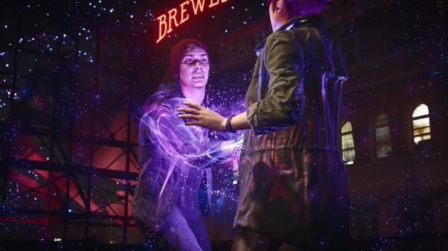 http://images.pushsquare.com/news/2013/11/this_new_infamous_second_son_trailer_will_light_up_your_ps4_life/attachment/0/original.jpg
