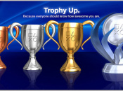 Want to Know How Skilful You Are? PS4 Trophies Will Be Classified by Rarity