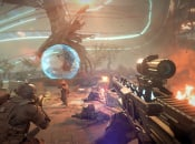 Want to Play Killzone: Shadow Fall in 3D? Sorry, Remove Your Stereoscopic Goggles