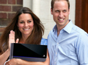 Prince William Wants a PS4, Fears Kate Middleton's Reaction
