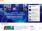 You'll Now Be Able to Buy PSN Content Directly from Amazon