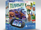 You'll Want to Rip These Tearaway Bundles Off Store Shelves