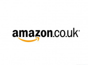 Amazon UK Cracks the Code With Its Own Version of the PlayStation Store