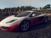 DriveClub Drifts into Japan's PS4 Launch Lineup