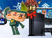 For the Buyers - Push Square's PlayStation Christmas Shopping Guide
