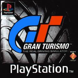 Gran Turismo Box