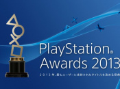 Grand Theft Auto V Scores the Big Haul at Japan's PlayStation Awards