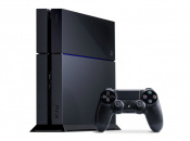 November NPD: PS4 Draws First Blood in North American Console War