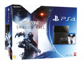 PS4 Christmas Bundles In Stock at Zavvi in the UK