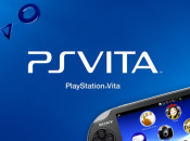 PS4 Launch Improves UK PS Vita Sales by 68 Per Cent